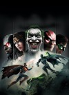 Injustice: Gods Among Us - Year One - Tom    Taylor, Jheremy Raapack, Various