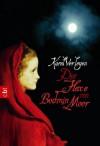 Die Hexe von Bodmin Moor - Karel Verleyen, Monika Götze