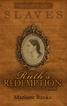 Ruth's Redemption - Marlene Banks