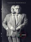 to i owo - Tadeusz Różewicz
