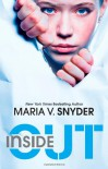 Inside Out - Maria V. Snyder