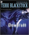 Downfall - Terri Blackstock