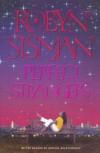 Perfect Strangers - ROBYN SISMAN