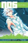 No. 6 Volume 8 - Atsuko Asano