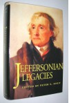 Jeffersonian Legacies -