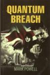 Quantum Breach - Mark  Powell