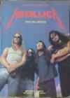 Metallica - Carpe Diem Baby - Marcelo Burstein