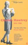 Charles Hawtrey 1914 1988 - Roger Lewis