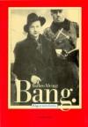 Bang: Klipp Ur Nuets Historia - Barbro Alving
