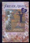The Baby Angel (Forever Angels) - Suzanne Weyn