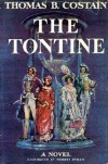 The Tontine - Thomas B. Costain
