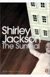The Sundial - Shirley Jackson