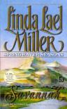 Savannah (Springwater Seasons) - Linda Lael Miller