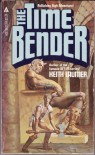 The Time Bender (Lafayette O'Leary, Book 1) - Keith Laumer