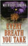 Every Breath You Take -