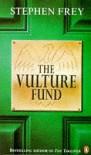 The Vulture Fund - Stephen W. Frey