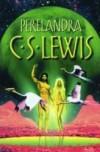 Perelandra - Clive Staples Lewis