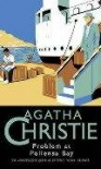 Problem at Pollensa Bay (Agatha Christie Facsimile Edtn) - Agatha Christie