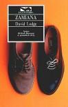 Zamiana. Opowieść o dwóch uniwersytetach - David Lodge