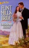 Flint Hills Bride - Cassandra Austin