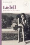 Ludell - Brenda Wilkinson