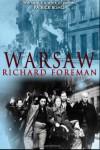 Warsaw - Richard  Foreman