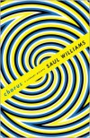 Chorus - Saul Williams (Editor),  Dufflyn Lammers (Editor),  Aja Monet (Editor)