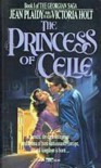 The Princess of Celle - Jean Plaidy