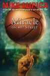 Miracle on 49th Street - Mike Lupica