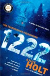 1222: A Hanne Wilhelmsen Novel - Anne Holt