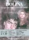 Lo que me costó el amor de Laura - Alejandro Dolina