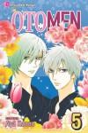 Otomen Volume 5 - Aya Kanno