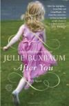 After You - Julie Buxbaum