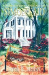 Simon Said (The Professor Simon Shaw Murder Mysteries  - Book 1) - Sarah R. Shaber