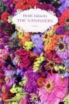 The Vanishers - Heidi Julavits, Cosetta Cavallante