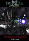 The Stygian Conspiracy (Nexus Arcana) - Kodai Okuda