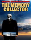 The Memory Collector (Thorndike Thrillers) - Meg Gardiner