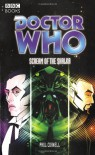 Doctor Who: Scream of the Shalka - Paul Cornell