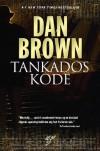 Tankados kode - Dan Brown, Mich Vraa
