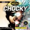 Chocky: Classic Radio Sci-Fi - John Wyndham, Full Cast