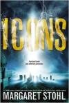Icons -