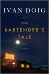 The Bartender's Tale - Ivan Doig