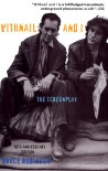 Withnail and I: The Screenplay - 10th Anniversary Edition - Bruce Robinson