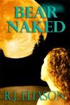 Bear Naked - Rachel Eliason