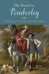 Road to Pemberley - Marsha Altman