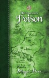 Poison - Megan Derr