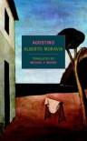 Agostino - Alberto Moravia, Michael F. Moore