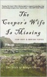 The Cooper's Wife Is Missing: The Trials Of Bridget Cleary - Joan Hoff, Marian Yeates, Marian Yates