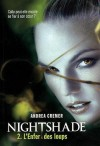 L'enfer des loups  - Andrea Cremer