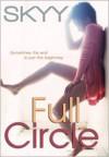Full Circle - Skyy